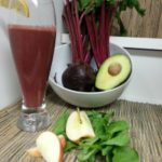 Beet Treat Recipe