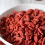 What the heck is a Goji Berry?
