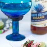 Jicama-Salad-maragarita