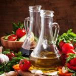 Best Balsamic Vinaigrette Recipe