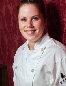 Laura Henry