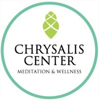 the chrysalis center meditation & wellness