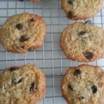 Super-Yum-Cookies gluten-free